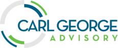 Carl George Advisors